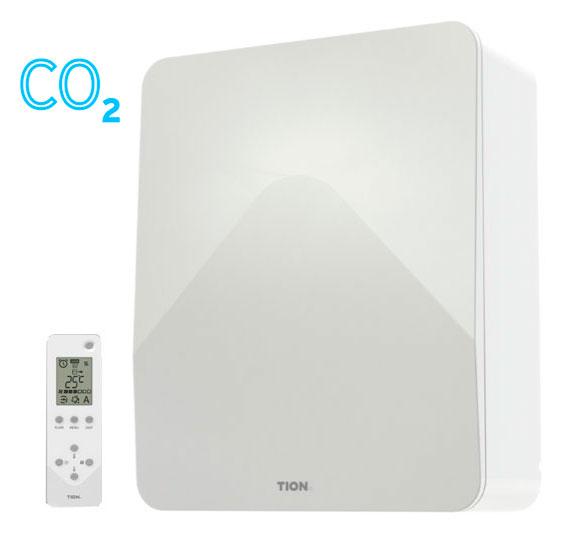 Tion3s-plus.800x600
