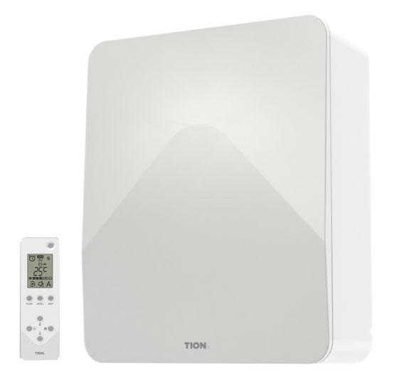 Tion3s-standart.800x600